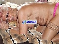 4 sales vieilles dames a la fois by clessemperor - 2 part 7